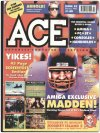 ACE issue Issue 53