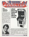 Coin Connection issue Volume 4, Number 4