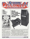 Coin Connection issue Volume 4, Number 8