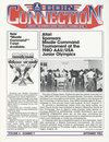Coin Connection issue Volume 4, Number 9