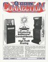 Coin Connection issue Volume 4, Number 10