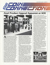 Coin Connection issue Volume 7, Number 5