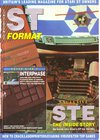 ST Format issue Issue 04