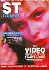 ST Format issue Issue 05