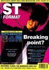 ST Format issue Issue 13
