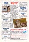 ST Format (Issue 18) - 144/220