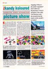 ST Format (Issue 18) - 158/220