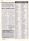 ST Format (Issue 18) - 218/220