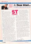 ST Format (Issue 18) - 32/220