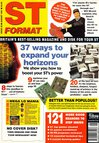 ST Format (Issue 25) - 1/140