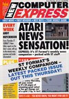 ST Format (Issue 25) - 118/140