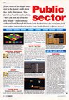 ST Format (Issue 25) - 84/140