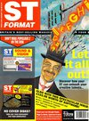 ST Format issue Issue 30