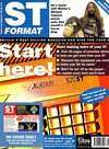 ST Format issue Issue 31