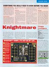 ST Format (Issue 32) - 19/148