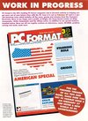 ST Format (Issue 32) - 32/148