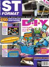 ST Format issue Issue 37