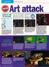 ST Format (Issue 37) - 102/132