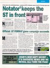 ST Format (Issue 37) - 25/132