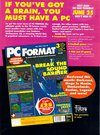 ST Format (Issue 37) - 52/132