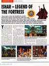 ST Format (Issue 37) - 78/132