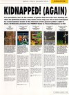 ST Format (Issue 37) - 87/132