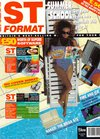 ST Format issue Issue 38