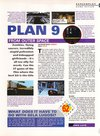 ST Format (Issue 40) - 105/140
