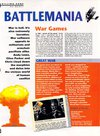 ST Format (Issue 40) - 30/140