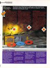 ST Format (Issue 40) - 44/140