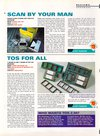 ST Format (Issue 40) - 97/140