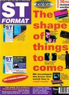 ST Format issue Issue 41