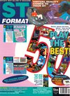 ST Format issue Issue 42