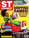 ST Format issue Issue 47