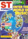 ST Format issue Issue 48