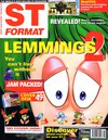 ST Format issue Issue 49