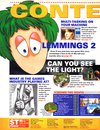 ST Format (Issue 49) - 4/108