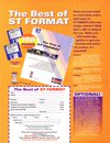 ST Format (Issue 49) - 60/108