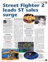 ST Format (Issue 49) - 7/108