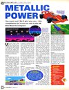 ST Format (Issue 49) - 80/108