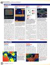 ST Format (Issue 49) - 94/108