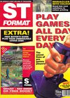 ST Format issue Issue 51