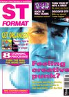 ST Format issue Issue 59