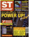 ST Format issue Issue 62