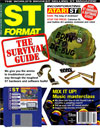 ST Format issue Issue 69