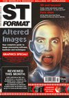 ST Format issue Issue 80