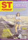 ST Format issue Issue 81