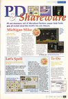 ST Format (Issue 82) - 31/60