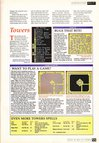 ST Format (Issue 82) - 55/60