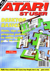 Atari ST User issue Issue 104